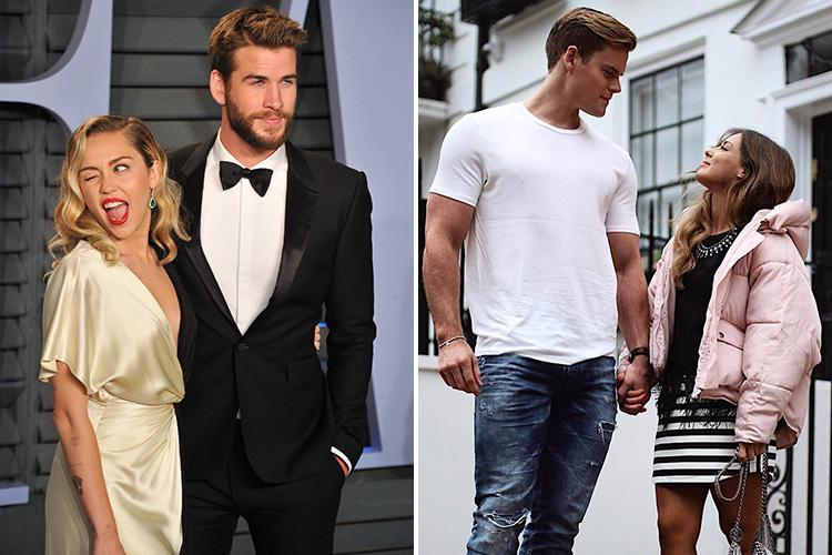 Heres why short girls and tall men have the best