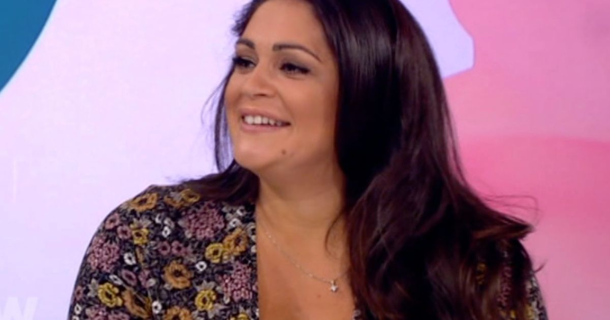 batchelor girls Casey batchelor shows off sensational curves in array of saucy lace lingerie  blake lively fan girls over emma bunton after she comments on a throwback snap of .