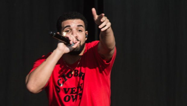 Did Drake Just Confirm He Has A Kid On 'Scorpion' Track 'Emotionless