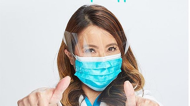 Dr  Pimple Popper': 5 Things To Know About The New TLC Show Everyone