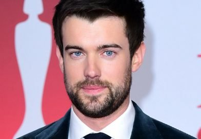 Jack Whitehall faces backlash after being cast as first gay Disney character