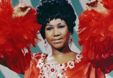 Aretha Franklin's secret life – from 'orgy-loving dad' to 'addiction and abuse'