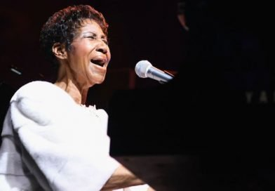 Aretha Franklin Home And Resting, Family Remains Hopeful Despite 'Grave' Illness