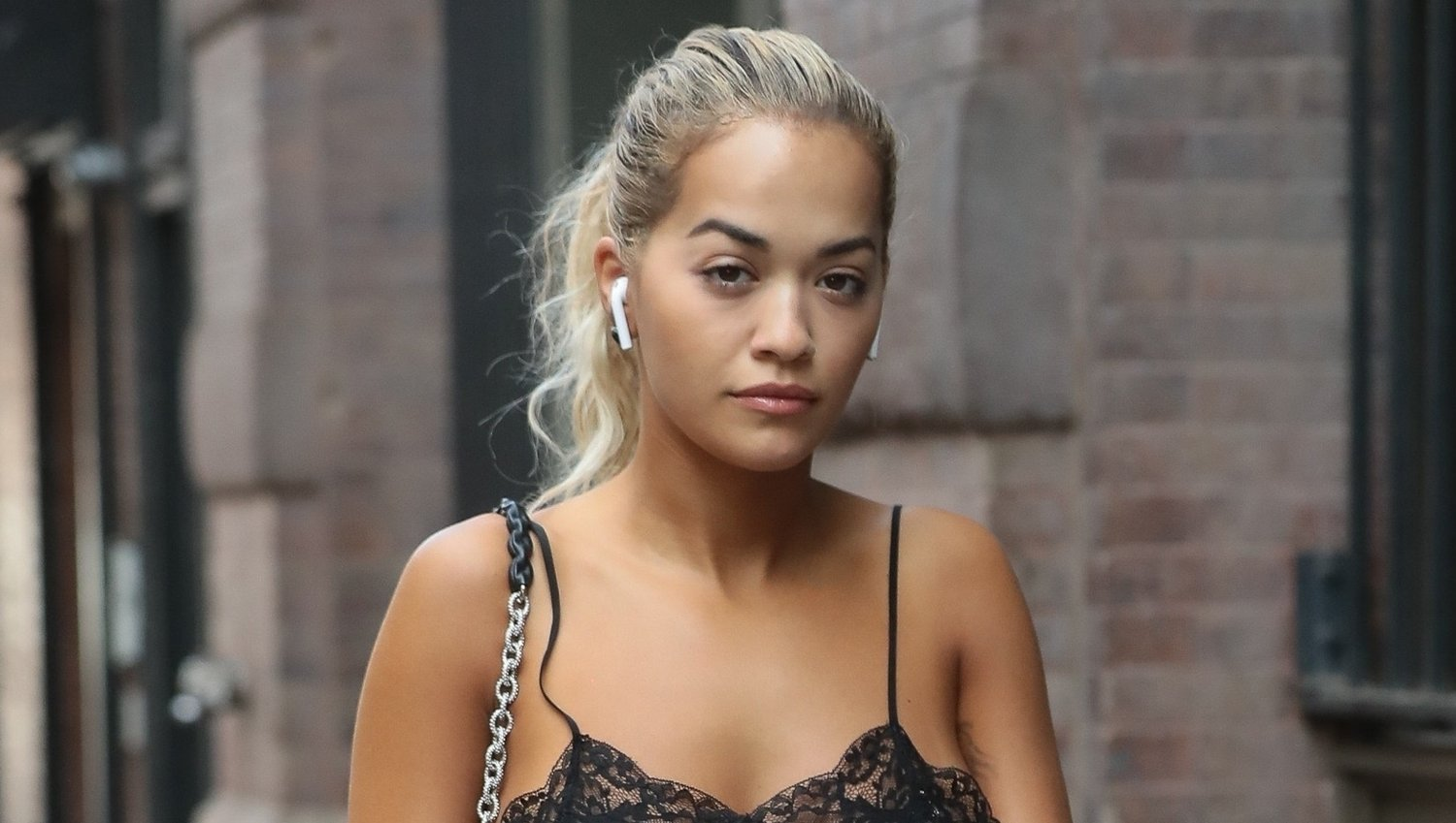 Celebrites Rita Ora nude (24 photos), Sexy, Leaked, Boobs, lingerie 2017
