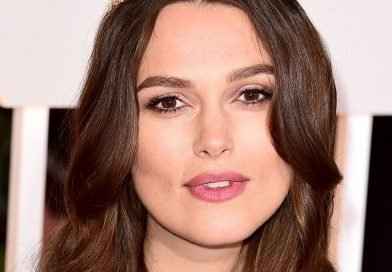Why Keira Knightley has banned her daughter from watching Disney movies