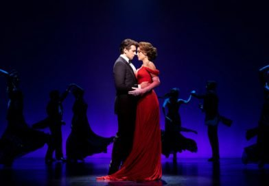 Broadway Review: 'Pretty Woman: The Musical'