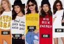 Best Black Friday 2018 Nasty Gal deals: the best offers to look out for on November 23