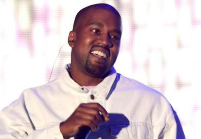 You Need to See This Photo of Kanye and Mark Zuckerberg Singing Karaoke Together