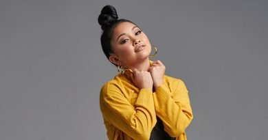 Lana Condor: What's in My Bag?