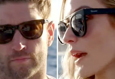 'Very Cavallari' Season 2 Trailer: Jay and Kristin Are in a 'Serious Funk'