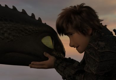 Box Office: 'How to Train Your Dragon 3' Soaring to $50 Million-Plus Launch