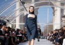 Bottega Veneta Gets a New Look