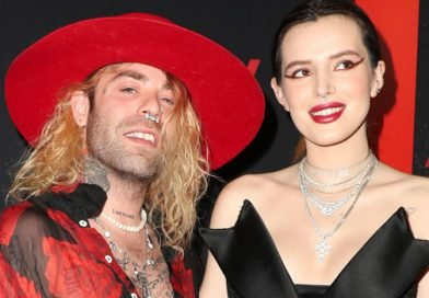 Bella Thorne & Mod Sun: Why Her Split From GF Tana Mongeau Has Brought Them Closer Together