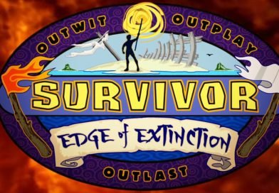 Who Went Home on 'Survivor' 2019? Week 5 Spoilers!
