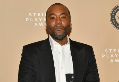 Lee Daniels: 'Empire' set has been a 'freakin' rollercoaster' the past few weeks