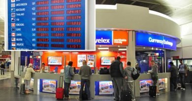 Easter holidaymakers ripped off with worst exchange rates on record