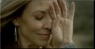 Sheryl Crow Depicts Genocide, Environmental Collapse in 'Redemption Day' Video