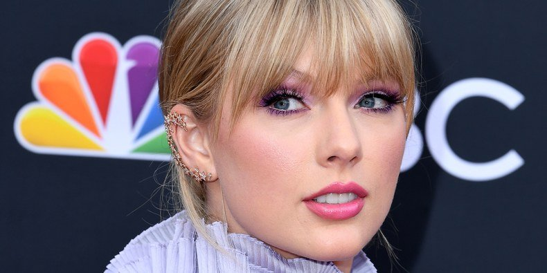 Taylor Swift Perfectly Shut Down a Sexist Question About Marriage