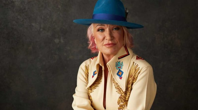 Tanya Tucker: 10 Best Performances by Country Outlaw - News