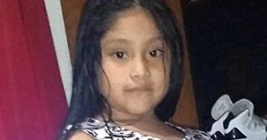 Police Reveal Details on Possible Suspect After 5-Year-Old Girl Disappears from New Jersey Playground