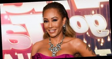 Spice Girl Mel B opens up about wanting to remarry after messy divorce
