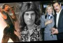 Freddie Mercury: Queen icon's ex Mary Austin lashes out at star's 'so-called FRIENDS'