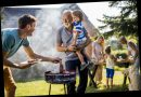 Barbecues and garden parties to be allowed from end of June as hopes grow families can enjoy summer together – The Sun