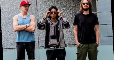 Yeasayer Calls Off lawsuit Against The Weeknd and Kendrick Lamar
