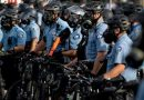 Over 150 Minneapolis police officers seeking disability claims after death of George Floyd – The Denver Post