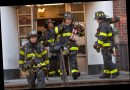 10-year-old boy hurt after fire breaks out in Bronx apartment