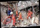 Aftershocks shake Indonesia as earthquake death toll rises to 46