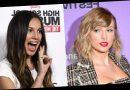 Inside Taylor Swift's Relationship With Olivia Rodrigo