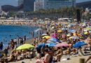 Green and amber list: ALL the countries that could be opened up for holidays & it could happen as early as July 19